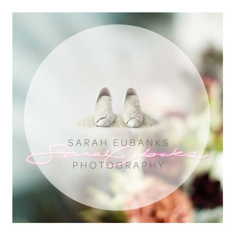 Sarah Eubanks Photography