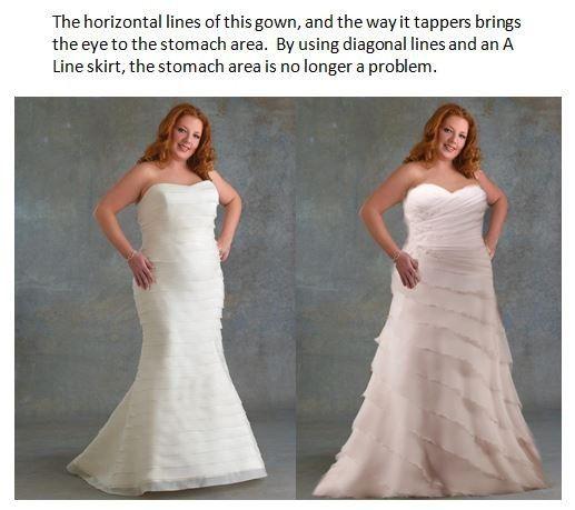 A Girl S Dream Bridal Gown Consultant Dress Amp Attire