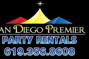 SD Premier Party Rentals