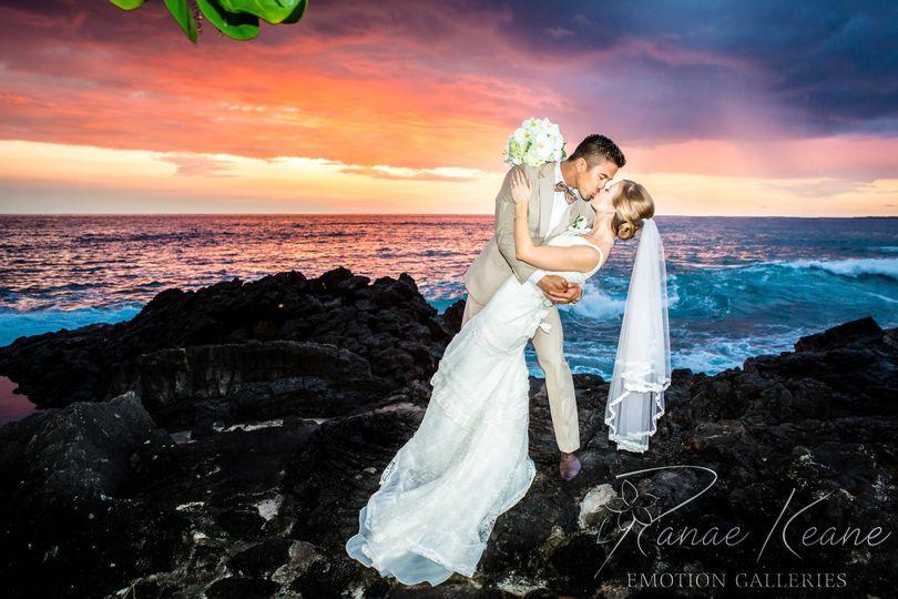sunsetskydreamweddingbyranaekeane