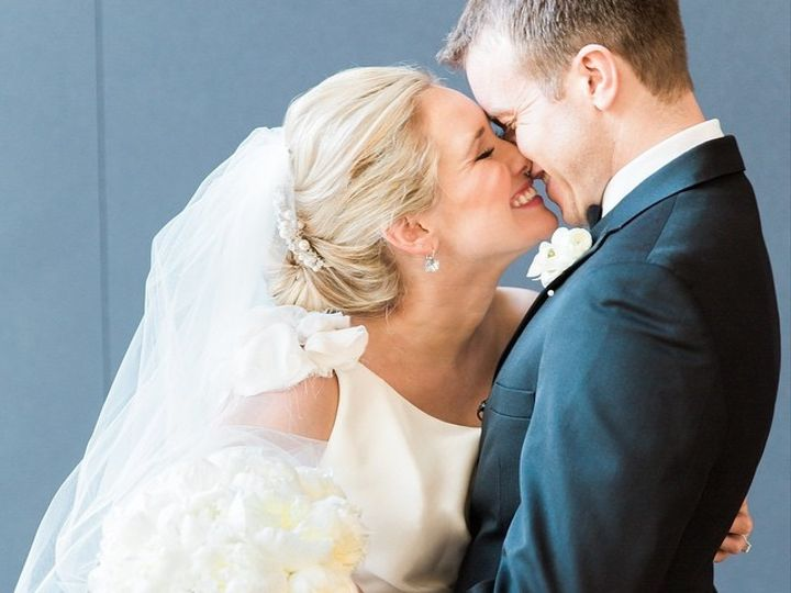 Tmx 1428968713904 11026082101037974886291496888679411286998928n Charlotte wedding beauty