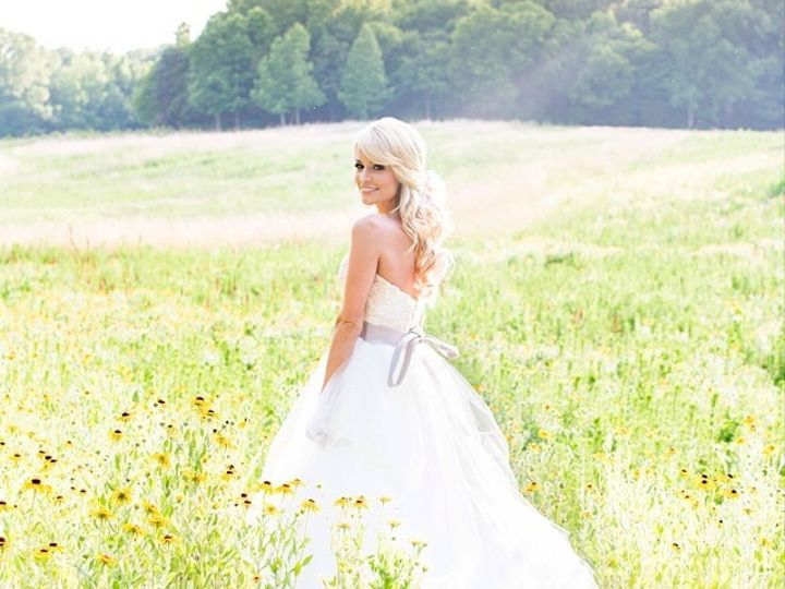 Tmx 1428968846100 10429217101029661488207897647072066655242313n Charlotte wedding beauty