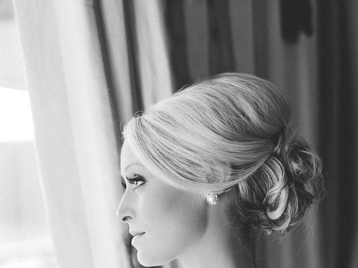 Tmx 1428968908418 2014 08 290001 Charlotte wedding beauty