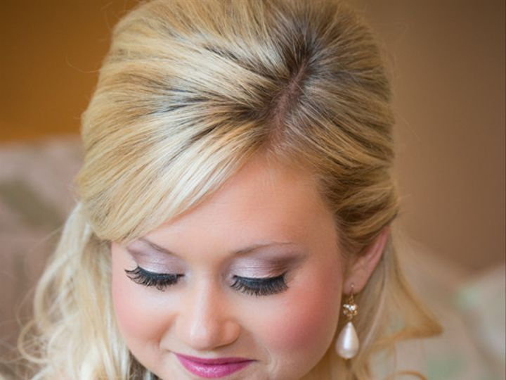 Tmx 1428969001849 Kaitlin7 Charlotte wedding beauty