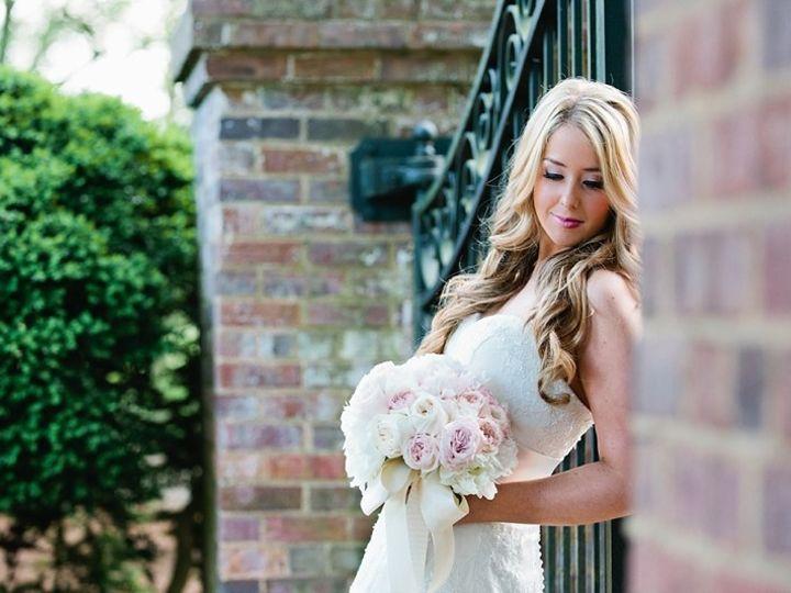 Tmx 1428969040813 2014 06 020006 Charlotte wedding beauty