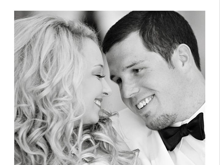 Tmx 1428969104295 Foundation For The Carolinaskristin Vining Photogr Charlotte wedding beauty