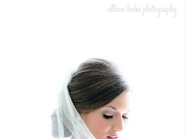 Tmx 1428969128370 Softwedding Charlotte wedding beauty