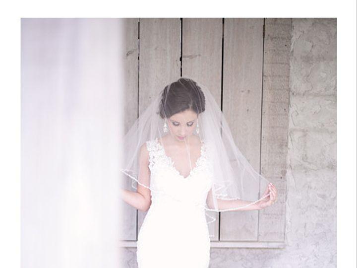 Tmx 1428969266118 Old Edwards Inn Bridekristin Vining Photography000 Charlotte wedding beauty