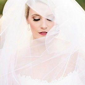 Tmx 1429030318531 4444400x4001421787771285946 Amy47 Wpcf275x275 Charlotte wedding beauty