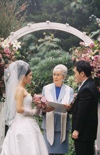 Tmx 1235077808740 Judith9 Half Moon Bay, CA wedding officiant