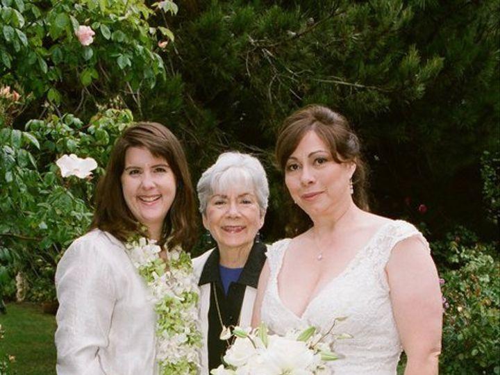 Tmx 1361315425487 Off16 Half Moon Bay, CA wedding officiant