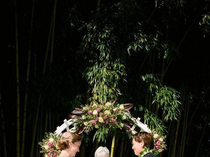 Tmx 1361315428279 Off18 Half Moon Bay, CA wedding officiant