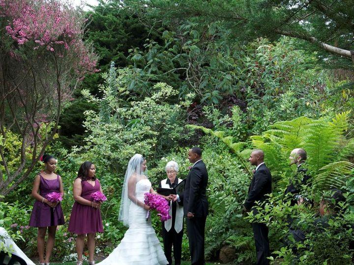 Tmx 1361315541468 Off23 Half Moon Bay, CA wedding officiant