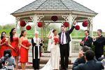 Pacific Coast Weddings image