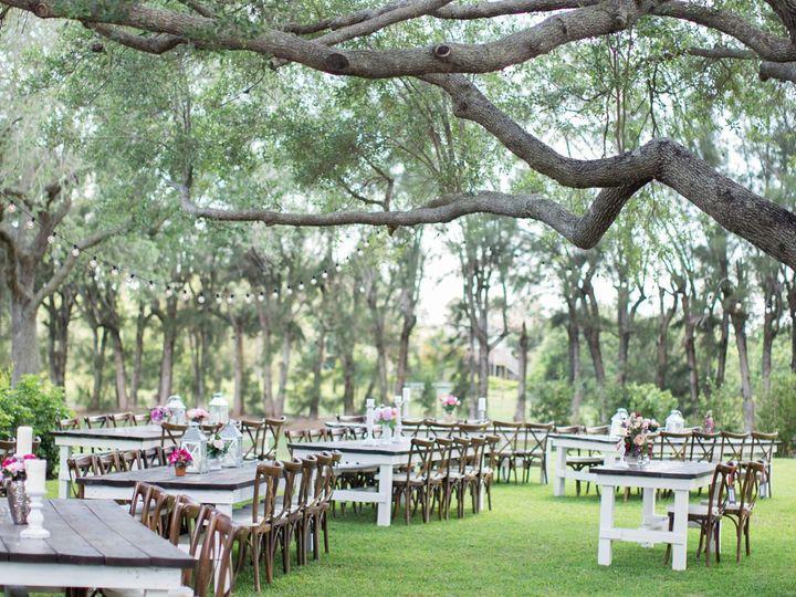 Tmx 1529698610 80d402184f825443 1529698608 F3ae5fee76aa3d0b 1529698603600 3 Bw 3 Vero Beach, FL wedding venue
