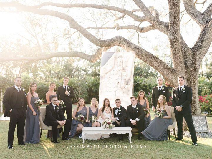 Tmx 52759755 1114131778759698 2722599478539321344 O 51 1009570 Vero Beach, FL wedding venue