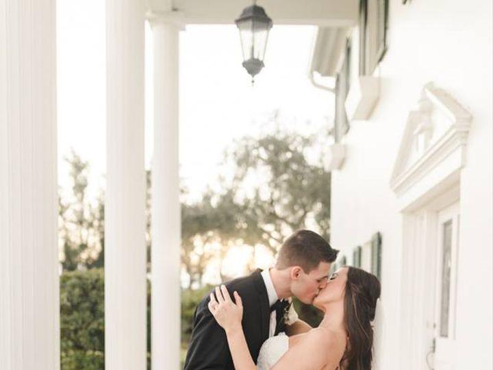 Tmx 52861342 1114132042093005 2583379612583067648 N 51 1009570 Vero Beach, FL wedding venue