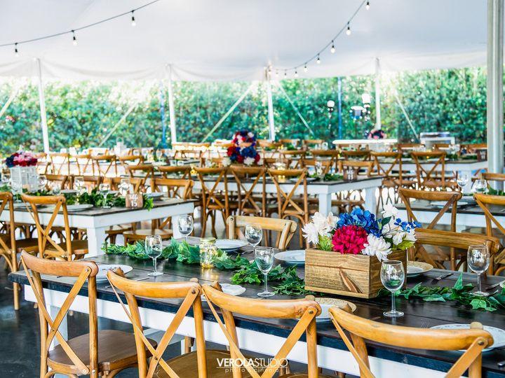 Tmx Bellewood Plantation 18 51 1009570 V2 Vero Beach, FL wedding venue