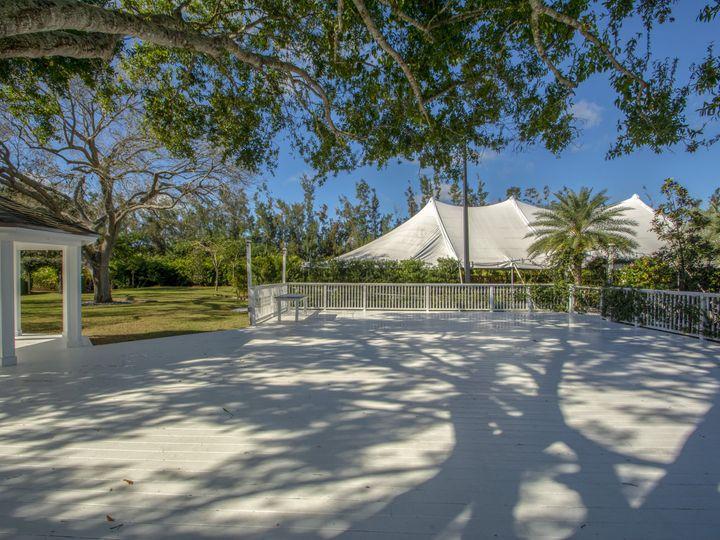 Tmx Bp Deck And Tent 51 1009570 V2 Vero Beach, FL wedding venue