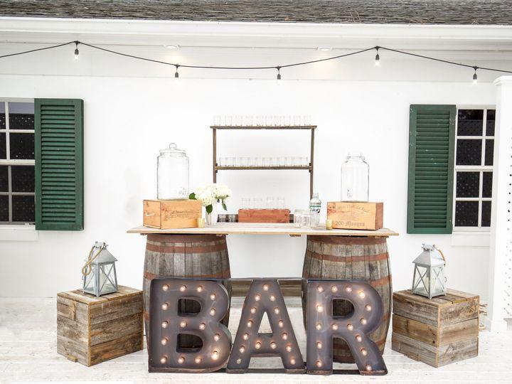 Tmx Bp Outside Bar 51 1009570 Vero Beach, FL wedding venue