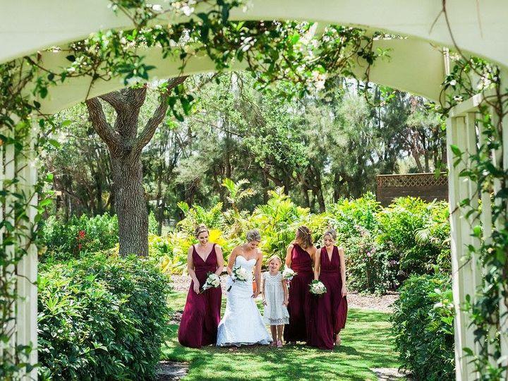 Tmx Img 8496 51 1009570 Vero Beach, FL wedding venue