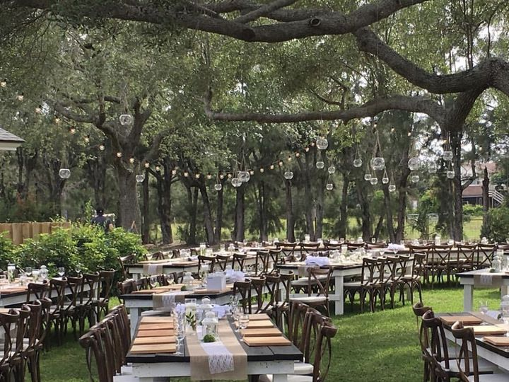 Tmx Img 8511 51 1009570 Vero Beach, FL wedding venue