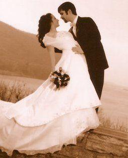 Tmx 1333166082758 Nikkinjohn Newburgh wedding planner