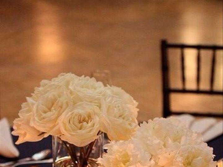 Tmx 1524246560 45b0ca56881b3a58 1524246560 Fd3f614af81b2c20 1524246552704 1 565698 42718003565 Newburgh wedding planner