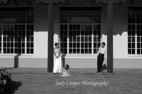 Jody Cooper Photography