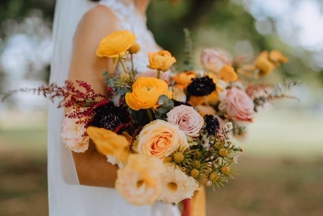 sarahs bouquet3 51 939570 159769751268604