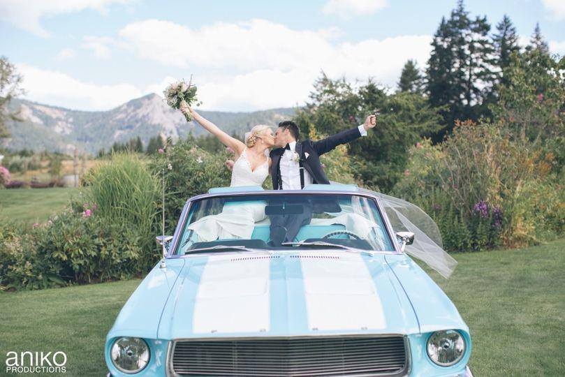 mt hood oregon wedding aniko 8