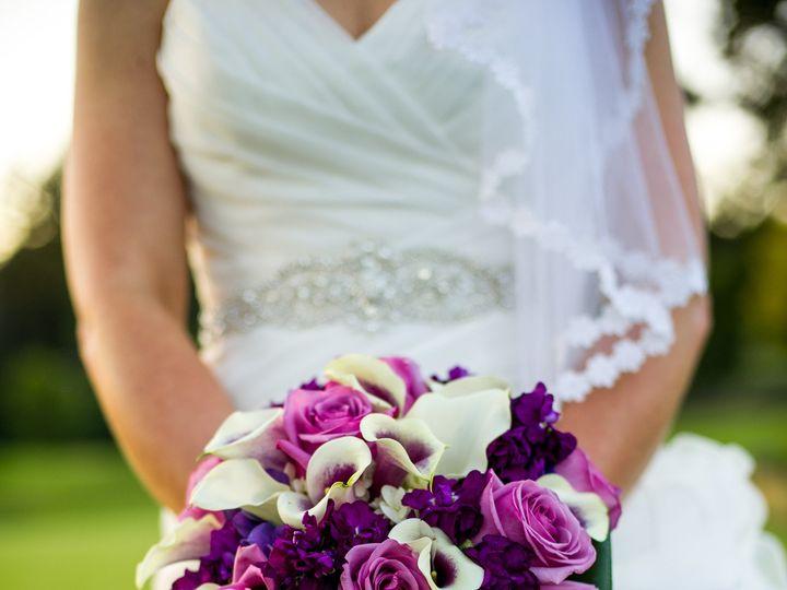 Tmx 1404157935039 13 0803burry 0716 Lake Oswego wedding florist