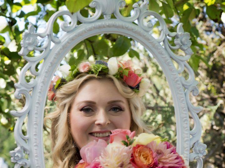 Tmx 1404158040271 Wlb9291 Lake Oswego wedding florist
