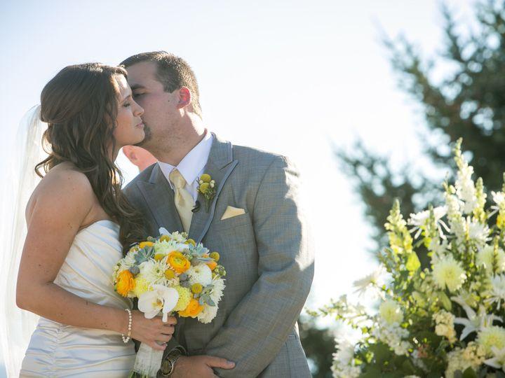 Tmx 1404158183208 13 0907larsen 0559 Lake Oswego wedding florist