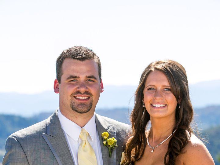 Tmx 1404158241457 13 0907larsen 0258 Lake Oswego wedding florist
