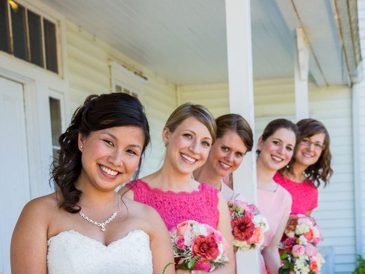Tmx 1404158394500 13 0727chen 0386 Lake Oswego wedding florist