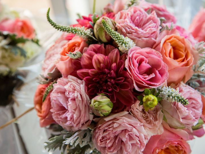 Tmx 1404158487129 13 0727chen 0447 Lake Oswego wedding florist