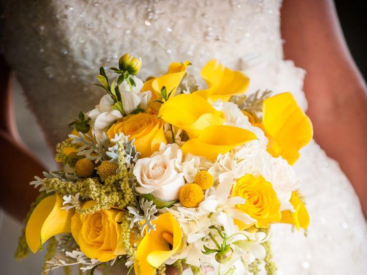 Tmx 1404158751783 12 0831lodge 0167 5 Lake Oswego wedding florist