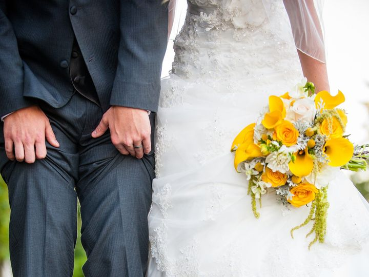 Tmx 1404158849373 12 0831lodge 0758 6 Lake Oswego wedding florist