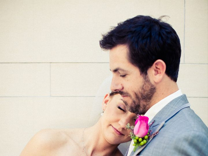 Tmx 1404158880941 Hb0071 Lake Oswego wedding florist