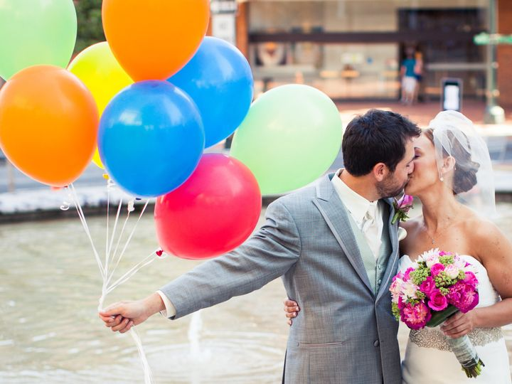Tmx 1404158918984 Hb0119 Lake Oswego wedding florist
