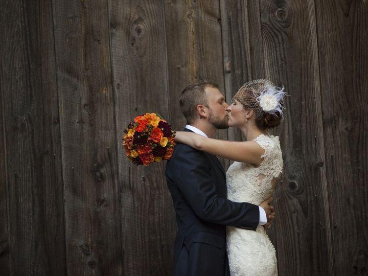 Tmx 1404158984571 Rachel Lecrone Photography0006 Lake Oswego wedding florist