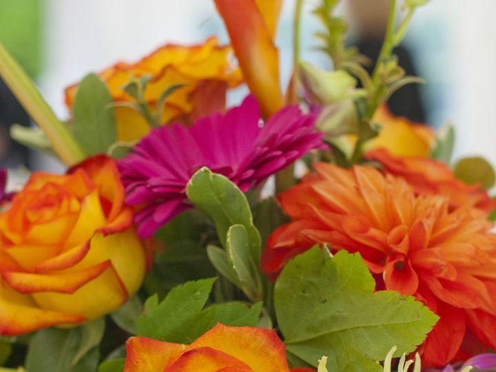 Tmx 1404159134334 Flowers2 Lake Oswego wedding florist