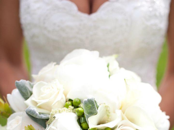 Tmx 1404159156256 Cb 149 Lake Oswego wedding florist