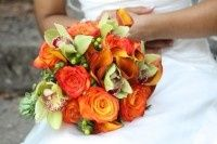 Tmx 1404159160972 Mm58914654111565686374 Lake Oswego wedding florist
