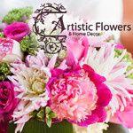 Tmx 1404161199286 5353634914495509130141380025718n Lake Oswego wedding florist
