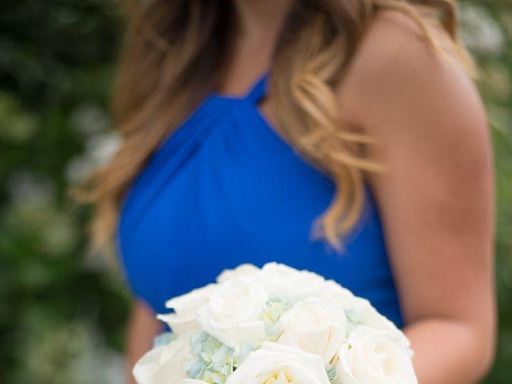 Tmx 1418321568603 Alisha Wedding 013 Lake Oswego wedding florist