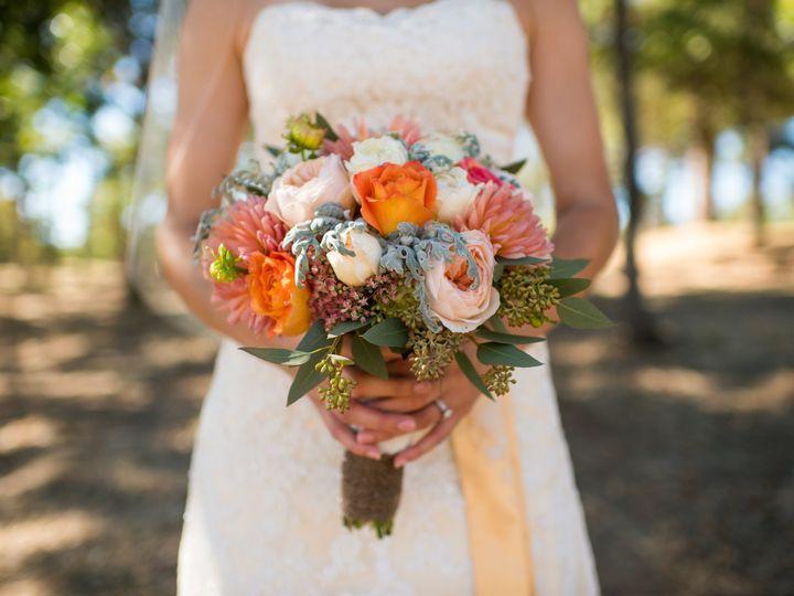Tmx 1418321725928 14 0920charpilloz 369 Lake Oswego wedding florist