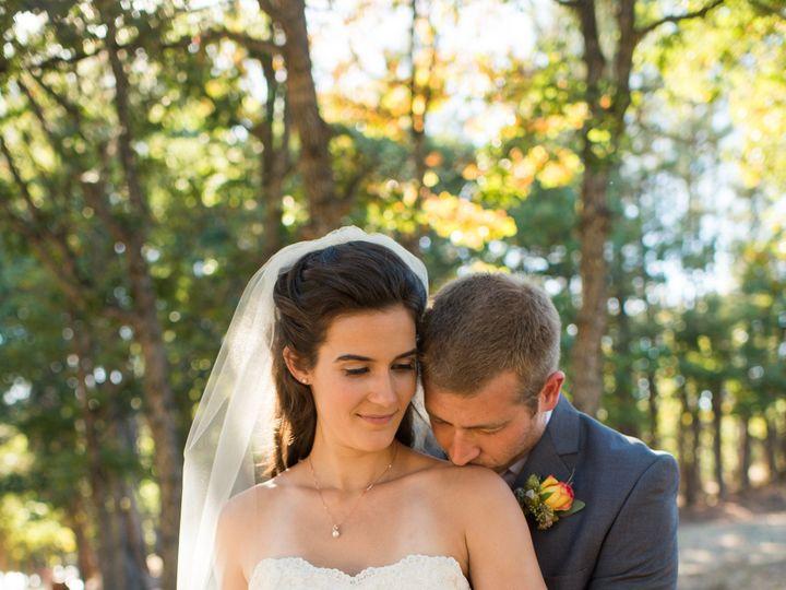 Tmx 1418321849882 14 0920charpilloz 481 Lake Oswego wedding florist