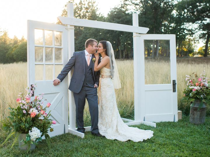 Tmx 1418321969535 14 0920charpilloz 666 Lake Oswego wedding florist